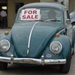 Постановка на учет бу автомобиля по дкп