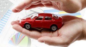 снятие с регистрации автомобиля после продажи