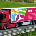 Постановка на учет грузового автомобиля в гибдд
