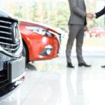 Документы для постановки лизингового автомобиля на учет