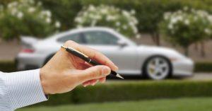 регистрация лизингового автомобиля в гибдд после выкупа