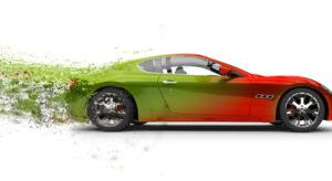 перерегистрация цвета авто в гаи цена