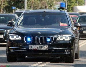 купить номер на авто в москве амр