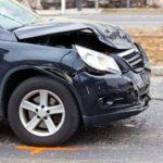 Как зарегистрировать автомобиль после ДТП?