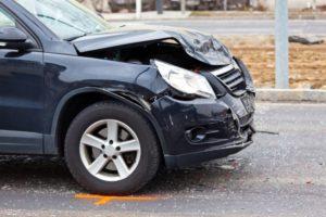 поставить на учет битый автомобиль